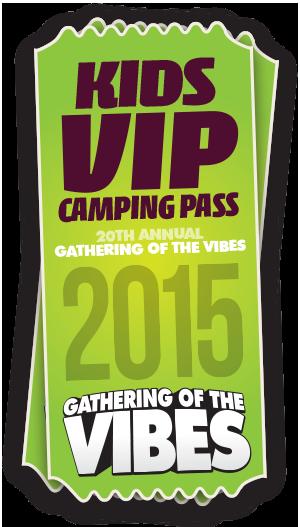 GOTV2014-TicketFan-VIPkid