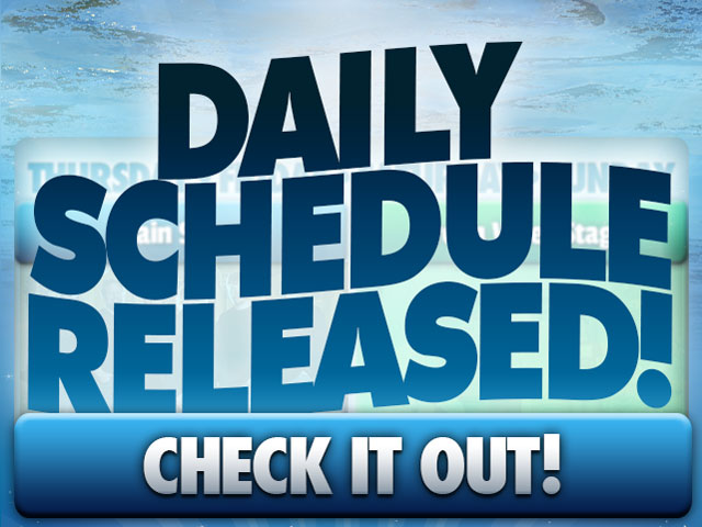 GOTV2015-DailySchedule-Widget