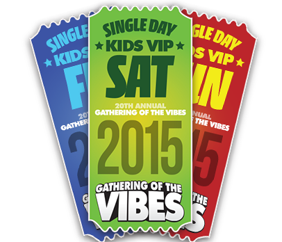 GOTV2015-KIDS-ticketfan