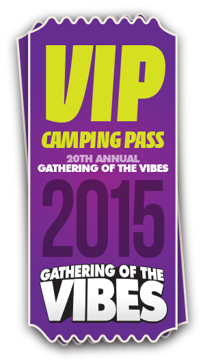 GOTV2015-TicketFan-VIP