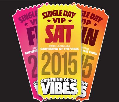 GOTV2015-VIP-ticketfan