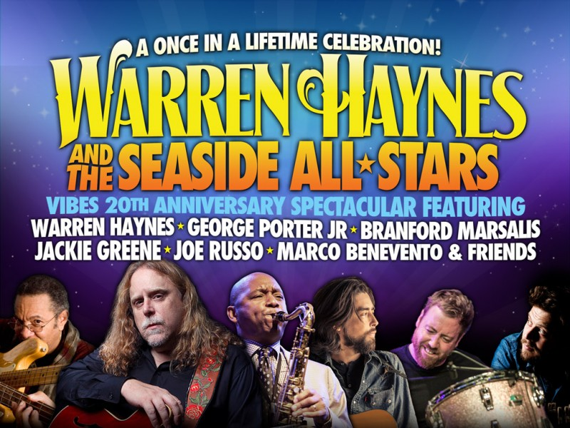 GOTV2015-warren-haynes-seaside-allstars-02-4-3
