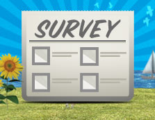 icon_survey
