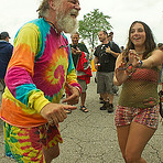 17th Annual Gathering of the Vibes Music Festival Bridges Generations with 2012 Artist Lineup