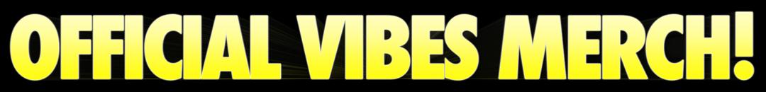 GOTV2015-MerchHeader-OfficialMerch