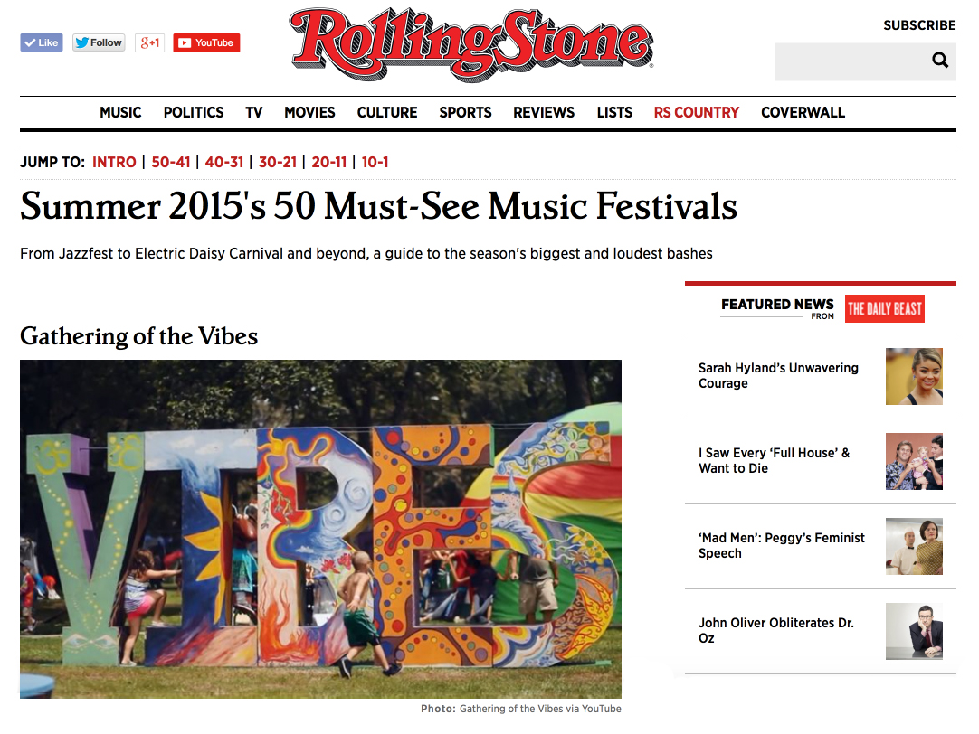 Rolling-Stone-Screenshot-post